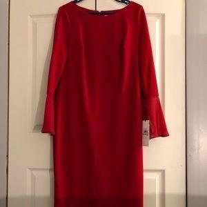 💃🏻NWT💃🏻 Calvin Klein Dress
